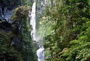 agal_waterfall