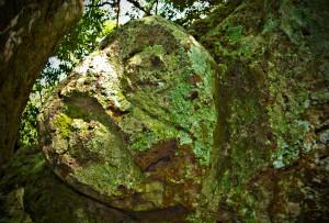 Batu-Babung