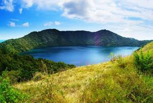 satonda_island