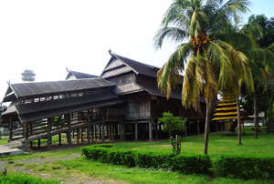 dalam-loka-palace